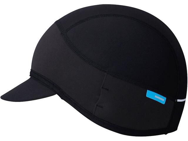 Shimano Extreme Winter Cap black